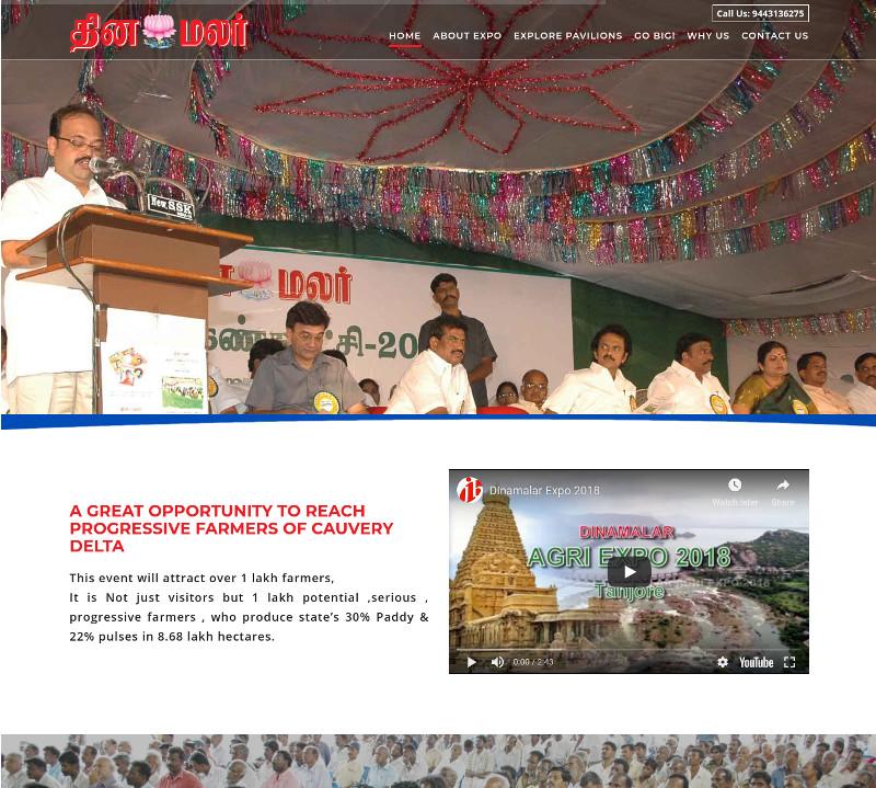 Chennai online directory   Free Web Directories  Chennai